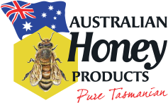 Australian Honey Products Logo