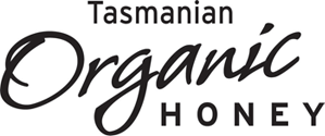 tasmanian organic honey